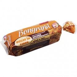 Paine secara Toast Bongrana Dobrogea 500 grame