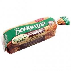 Paine integrala Toast Bongrana Dobrogea 500 grame