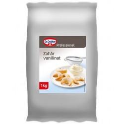 Zahar vanilinat Dr. Oetker 1 kg