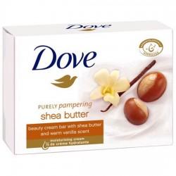 Sapun Dove Shea Butter 100 grame