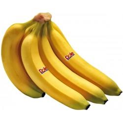 Banane Dole vrac kilogram