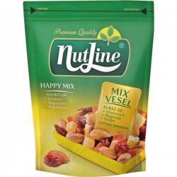 Fitness Mix Nutline 150 grame