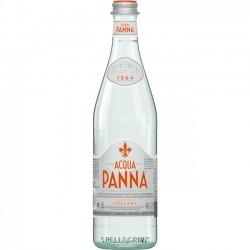 Apa plata Acqua Panna Toscana 750 ml