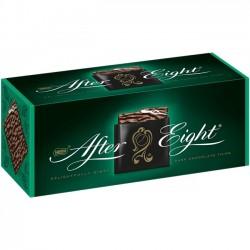 Praline de ciocolata neagra cu menta After Eight 200 grame