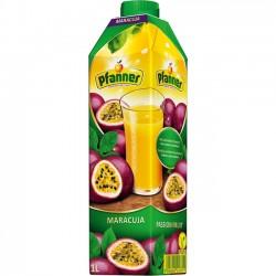 Pfanner fructul pasiunii 1 litru