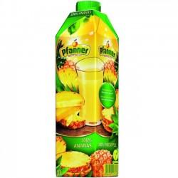 Pfanner ananas 1 litru