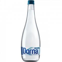 Apa carbogazoasa Dorna 750 ml