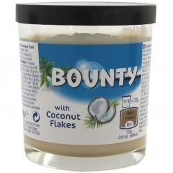 Crema tartinabila Bounty 200 grame