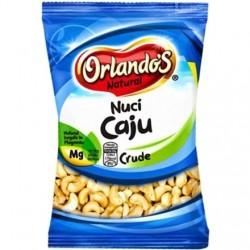 Caju crud Orlando 500 grame
