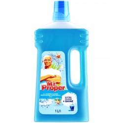 Detergent universal Mr.Proper Ocean 1 litru
