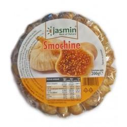 Smochine deshidratate Jasmin 200 grame