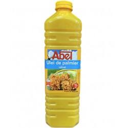 Ulei de palmier Abel 1 litru