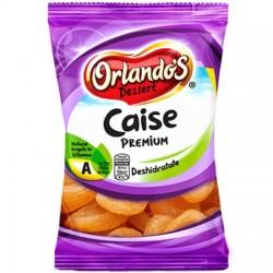 Caise deshidratate Orlando's 400 grame