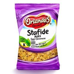 Stafide aurii Orlando's 250 grame