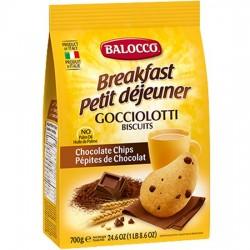 Biscuiti Balocco Gocciolotti 700 grame