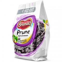 Prune deshidratate Orlando's 1 kg
