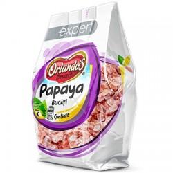 Papaya confiata Orlando's 1 kg