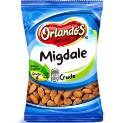 MIgdale crude Orlando 500 grame