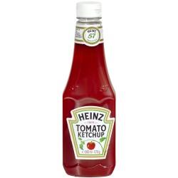 Ketchup Heinz Original 570 grame