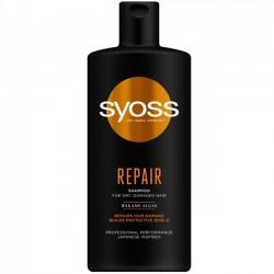 Sampon Syoss Repair 440 ml