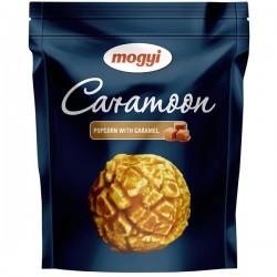 Popcorn cu caramel Caramoon Mogyi 70 grame