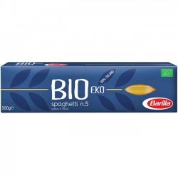 Spaghete Bio nr.5 Barilla 500 grame