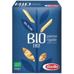 Penne Rigate Bio Barilla 500 grame