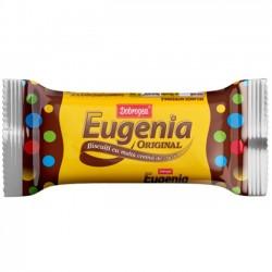 Eugenia Original Dobrogea 36 grame