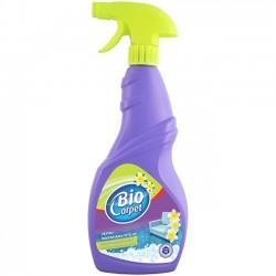 Detergent covoare Biocarpet 750 ml