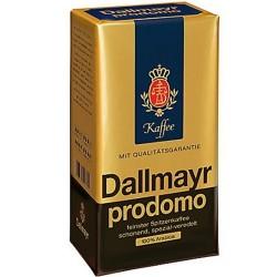 Cafea Dallmayr Prodomo 500 grame