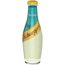 Schweppes Bitter Lemon 200 ml