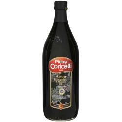Otet balsamic rosu Pietro Coricelli 1 litru