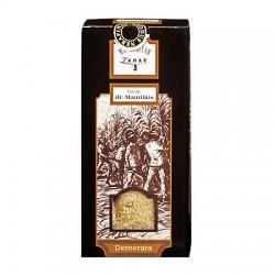 Zahar Margaritar brun de Mauritius 500 grame