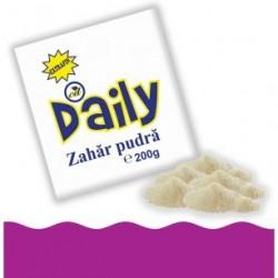 Zahar pudra Colin Daily 200 grame