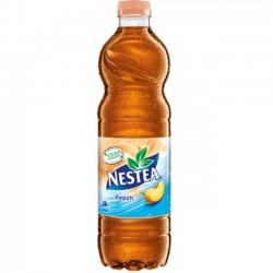 Nestea Ice Tea piersica 1,5 litri