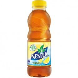 Nestea Ice Tea lamaie 500 ml