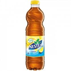 Nestea Ice Tea lamaie 1,5 litri