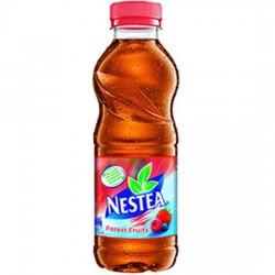 Nestea Ice Tea fructe de padure 500 ml