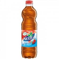 Nestea Ice Tea fructe de padure 1,5 litri