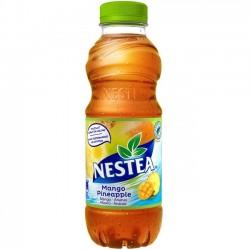 Nestea Ice Tea mango si ananas 500 ml