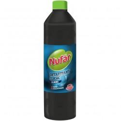 Detartrant clasic Nufar 1 litru