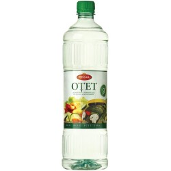 Otet alimentar de fermentatie Regal 1 litru