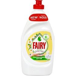 Detergent vase Fairy Balsam musetel 400 ml