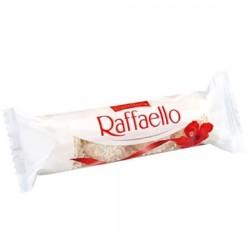 Praline Raffaello Ferrero T4 40 grame