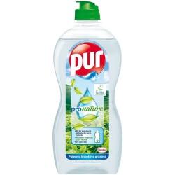 Detergent vase Pur Pro Nature 500 ml