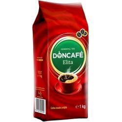Cafea boabe Doncafe Elita 1 kg