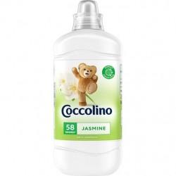 Balsam rufe Coccolino Jasmine 1,45 litri