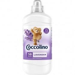 Balsam rufe Coccolino Lavender 1,45 litri