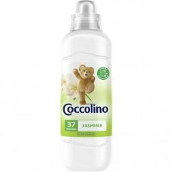 Balsam rufe Coccolino Jasmine 925 ml