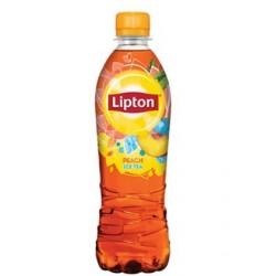 Lipton Ice Tea Piersica 500 ml